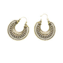 Simaya Graceful Earring For Women, design1