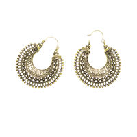 Simaya Graceful Earring For Women