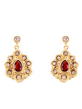 Donna Fashion Earring For Women ER30092G