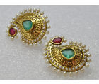 Sanjita Earrings