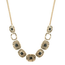 Simaya Fashion Necklace For Women - FN 0690