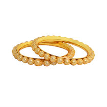 Simaya brings stylish Bangle (TB 0058), 2.6