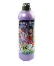 SKI Jumpin Insulated Water Bottle, purple