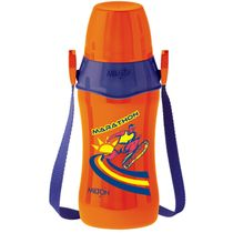 Milton Kool Sonic 600 Water Bottle