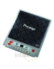 Prestige Induction Cook-Top PIC 1.0 V2