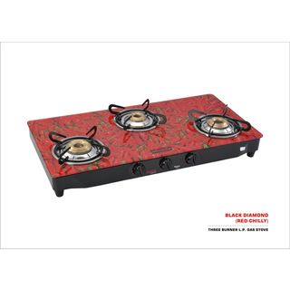 Premium-Chilly-Glass-Cooktop-(3-Burner)