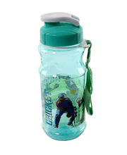 SKI Small Sipper Bottle, green