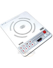 Padmini Induction Cooktop (Divine)