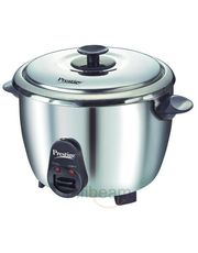Delight Electric Rice Cooker SRO 1.8
