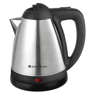 Wonderchef-Prato-1.2-Litre-Electric-Kettle