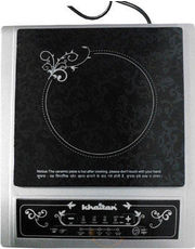 Khaitan Induction Cooker 405SD Induction Cook Top