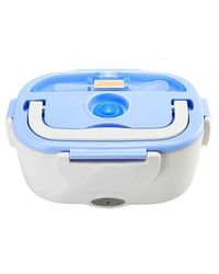 DyMate Portable Food Warmer Electric Lunch Box
