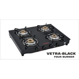 Premium-Vetra-MS-4-Burner-Gas-Cooktop