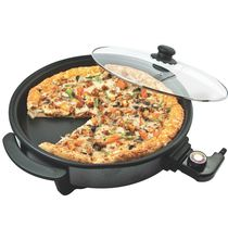 Wonderchef Pizza Pan