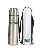 Milton Thermosteel Flask (Silver, 1000 Ml)