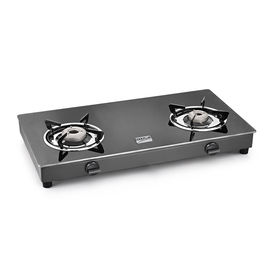 Cookplus Gt Lava 2 Burner Gas Cooktop