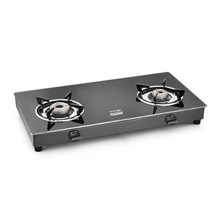 Gt-Lava-2-Burner-Gas-Cooktop