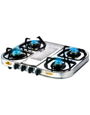 Bajaj Cooktop CX 10 (450022)