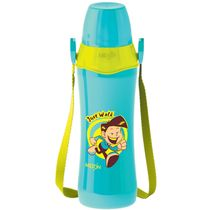 Milton Kool Sonic 900 Water Bottle