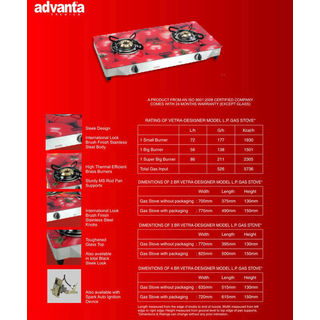 Advanta-Premium-Tomato-AI-2-Burner-Gas-Cooktop