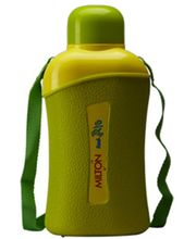 Milton Kool Rio (1000) Water Bottle, Multicolor
