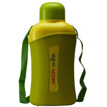 Milton Kool Rio (1000) Water Bottle