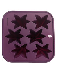 Wonderchef Ice Tray,  purple