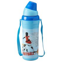 Milton Kool Icon (750) Water Bottle