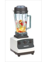 WAMA Mixer Grinder– TEZZ 2 Commercial 1500w, Black...