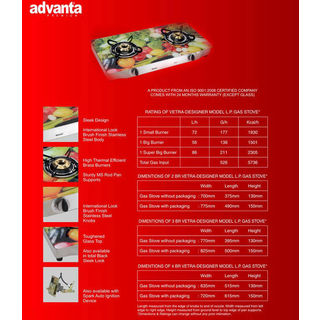 Premium-Veg-AI-2-Burner-Gas-Cooktop