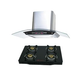 G402A-4-Burner-Gas-Cooktop-(With-Electric-Chimney-1115)