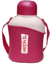 Milton Kool Rio (600) Water Bottle, multicolor
