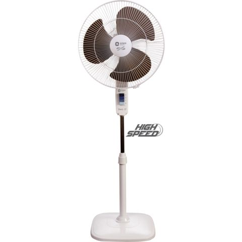 Orient Electric Stand 37 400mm