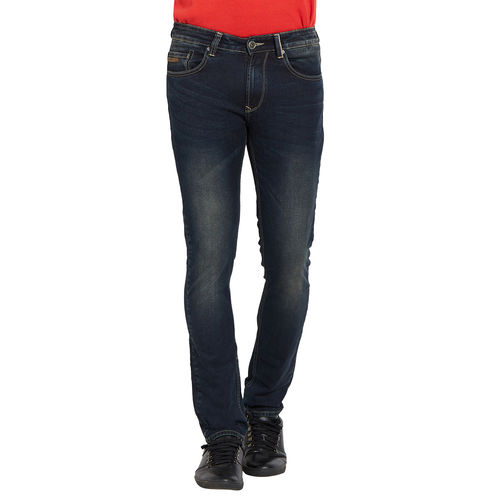 Slim Low Rise Narrow Fit Jeans, 36,  tinted