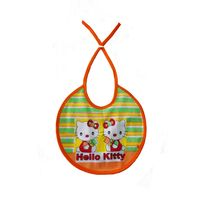 Chhote Saheb Baby Bibs And Aprons (SKUKH0024), multicolor