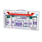 Himalaya Baby Gift Pack Big Ww