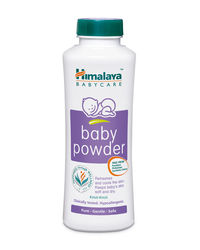 Himalaya Baby Powder 100 Gm