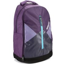 American Tourister 2016 Ebony Backpack (95W (0) 91 004),  purple