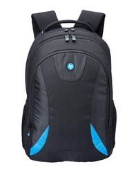 HP 15.6 Inch Premium Laptop Backpack