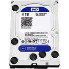 WD Blue 3.5 inch PC Hard Drive, 4 tb