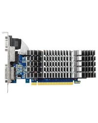 Asus GT610 2 GB DDR3 Graphic Card