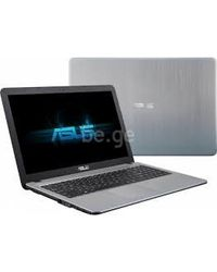 Asus A540LJ-DM667D Laptop (Core i3 5th Gen/4 GB/1 TB/Windows 10/2 GB)