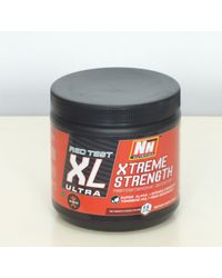 Nn Nutrition Red Test Xl Purple Limeade (redtestxl4)
