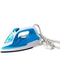Clearline Jet Lite Steam Iron