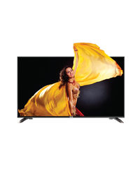 "Haier LE55B9500U 55"" 4K UHD LED TV"