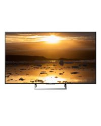 Sony KD-43X7500E 43 Inch 4K HDR Smart Android TV