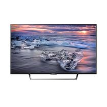 Sony KLV-43W772E Full HD LED Smart TV