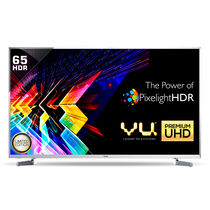 Vu 65Xt800 (65 Inch) 4K Ultra HD LED TV