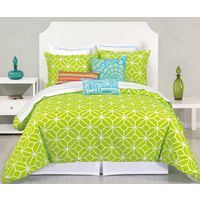 Ahmedabad Cotton Superior Cotton Double Bedsheet With 2 Pillow Covers (ACB20D00056)