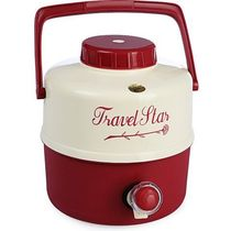 Cello Travel Star Water Jug (16 Litres)